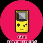 Pokemon Gold Sprite Editor