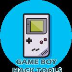 Pokemon Intro Editor