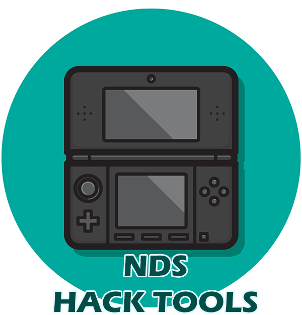 DPP Attack Editor Logo
