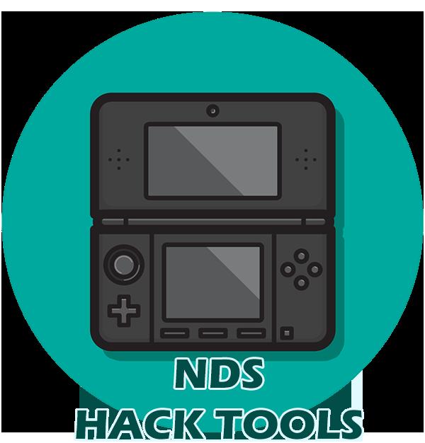 DS Trade Editor Logo