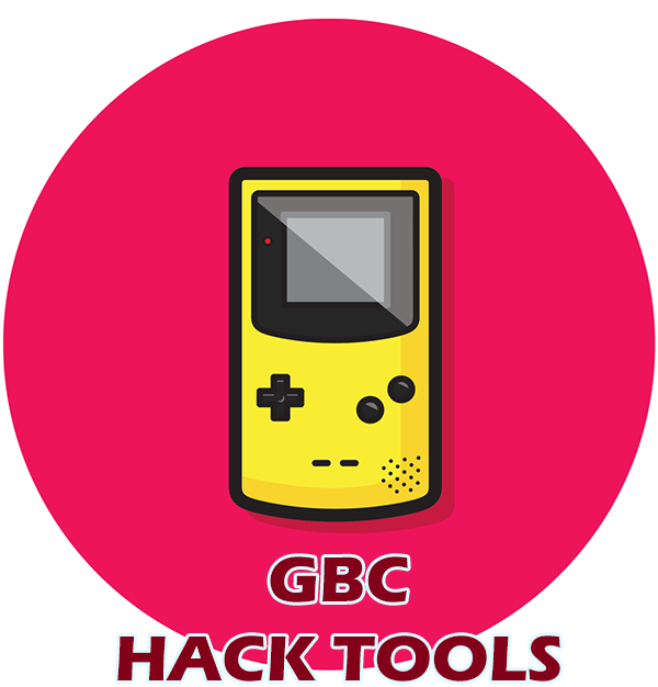 ItemEd GSC Logo