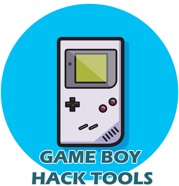 Pokemon Yellow Sprite Editor GB Hack Tool Download